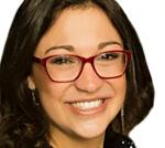 Megan Fortman