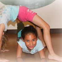 8 Ways Kids Benefit from Yoga